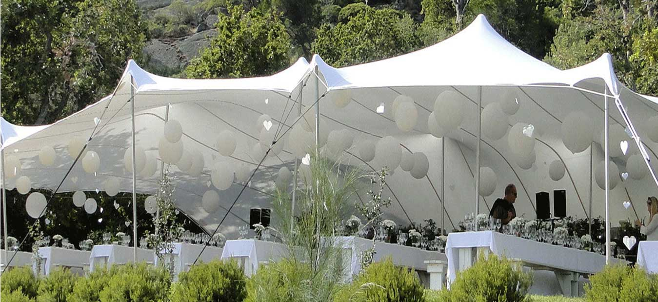 Stretch Tents For Sale Buy Stretch Tents Sale In Durban